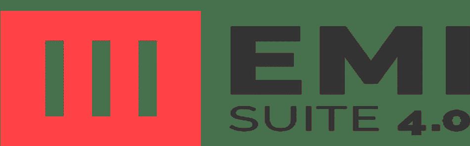 Emi Suite, soincon, innova4tools, cantabria